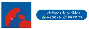 Pollos San Juan Logo